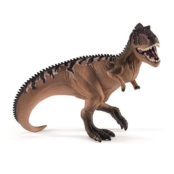 Schleich, Dinosaurs - Giganotosaurus