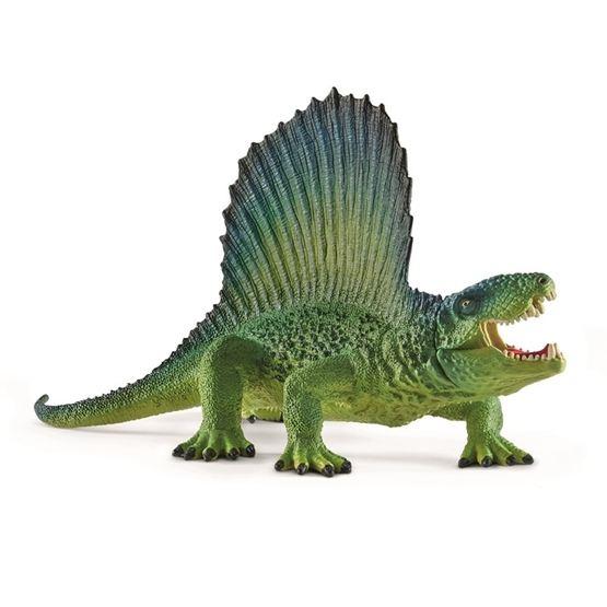Schleich, Dinosaurs - Dimetrodon