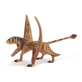 Schleich, Dinosaurs - Dimorphodon