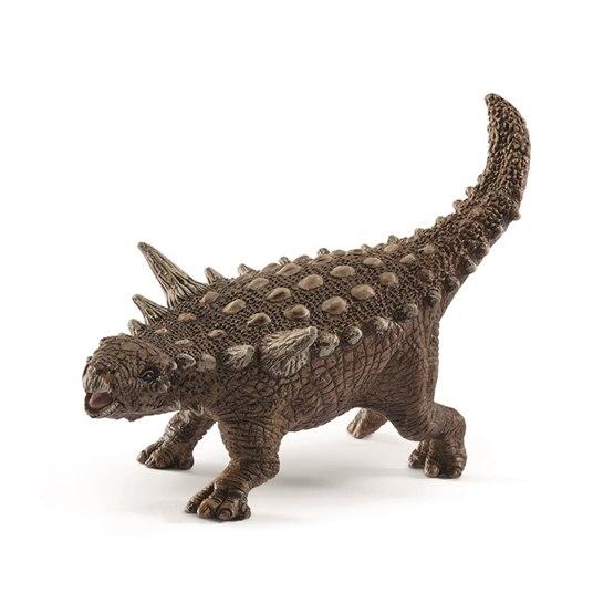 Schleich, Dinosaurs - Animantarx