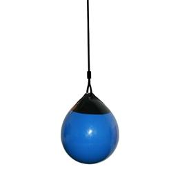 KREA, Swing Ball blå