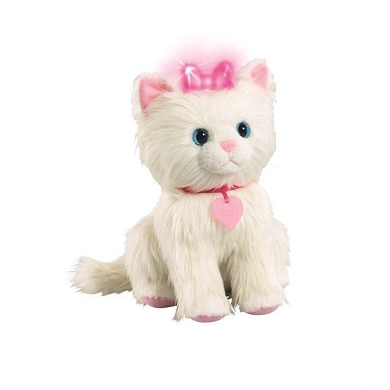 Scruffies, Scruffies - Sparkle katt
