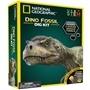 National Geographic, Dinosaur Dig Kit