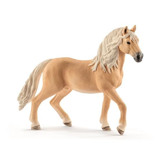 Schleich, Horse Club - Hästklubb Sofias mode