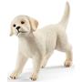 Schleich, Farm World - Puppy Pen