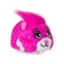 Zhu Zhu Pets, Core Hamster - Roxie