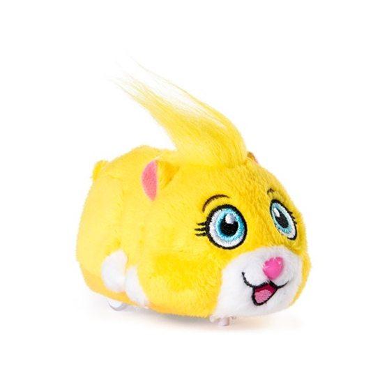 Zhu Zhu Pets, TV Hamster - PipSqueak