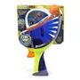 Zoom-O, Ball Shooter