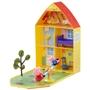 Greta Gris, Home & Garden Playhouse