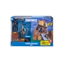 Fortnite, 2 figure pack Turbo Builder Set