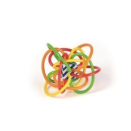 Manhattan Toy - Winkel 2008