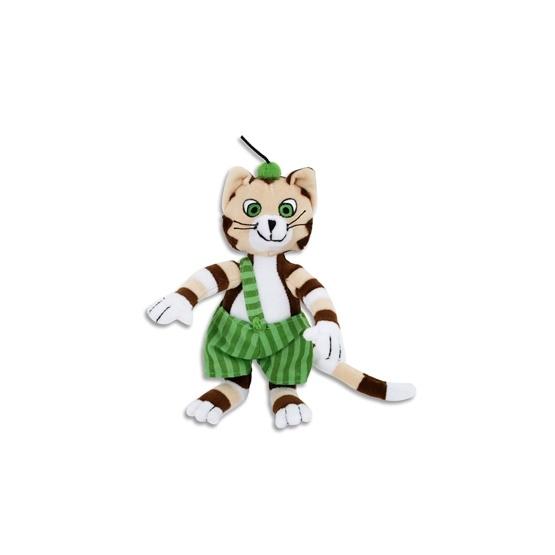 Pettson & Findus, Findus mjukisdjur 22 cm