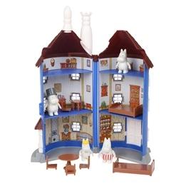 Lilla Muminhuset 30 cm