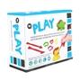 Martinex Play, Trolldegssats 4 Färger & verkTY,g