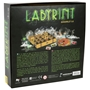 Labyrint, Spel 3.0
