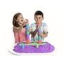 Mad Mattr, Create & Build Fun Pack Rosa