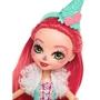 Enchantimals, Let's Flamingle Doll
