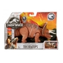 Jurassic World, Roarivores - Triceratops
