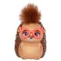 Enchantimals, Hixby Hedgehog & Animal Friends
