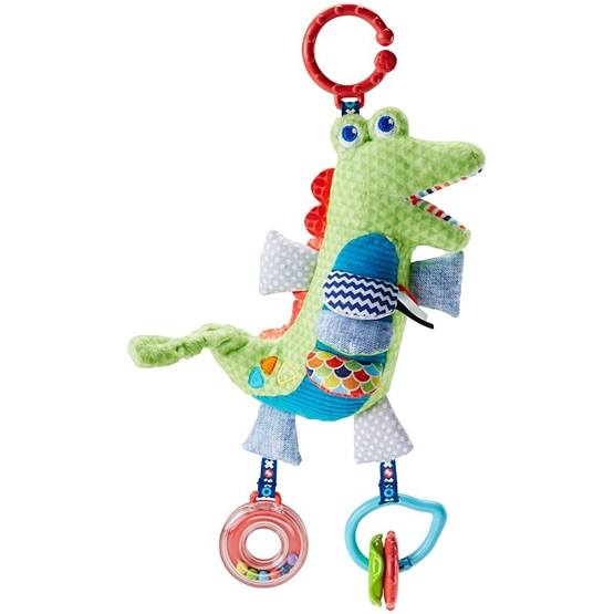 Fisher Price, Aktivitets Alligator
