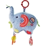 Fisher Price, Aktivitets Elefant