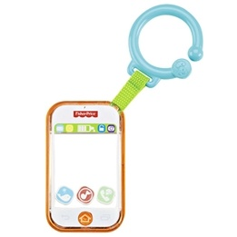 Fisher Price, Musiktelefon