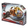 Disney Cars, Double Lane Duel Trackset