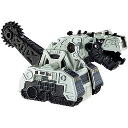 Dinotrux, Pull Back - D-Structs