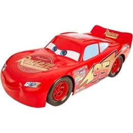 Disney Cars, Cars 3 Lightning McQueen 50 cm