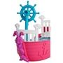 Barbie, Dreamtopia - Chelsea Magical Dreamboat