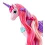 Barbie, Endless Hair Kingdom Unicorn