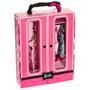Barbie, Garderob och Kläder