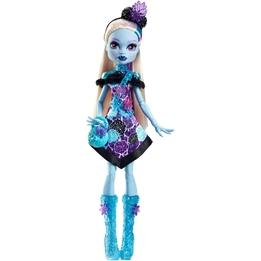 Monster High, Party Booquets - Abbey Bominable