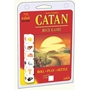 Settlers of Catan: The Dice Game (Eng)