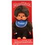 Monchhichi, Pojke med blå kläder, 20 cm