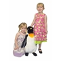 Melissa & Doug, Mjukisdjur - Pingvin