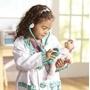 Melissa & Doug, Doktor Utklädnad, 3-5 år