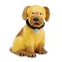 Melissa & Doug, Dekorera dina egna husdjur, 2 st