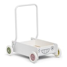Micki, Lära-gå-vagn Pastell