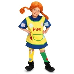 Pippi Peruk