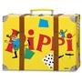 Pippi, Koffert 32 cm