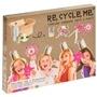 Recycle me, Prinsessornas partybox