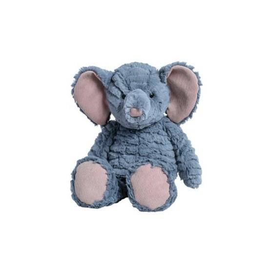 Molli Toys, Elefanten Lovalia