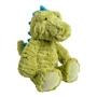 Molli Toys, Eliyha Krokodil 36 cm