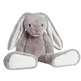 Molli Toys, Långbent kanin 60 cm