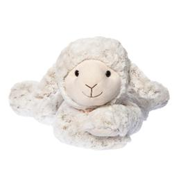 Molli Toys, Liggande Lamm