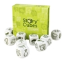 Rory's Story Cubes Voyage
