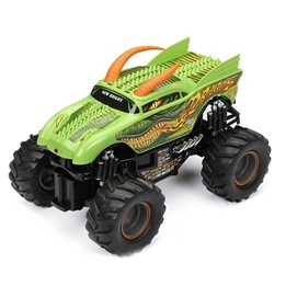 New Bright, Monster Jam Dragon, 20 cm 27 MHz