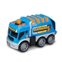 Road Rippers, City Service Fleet - Garbage Truck
