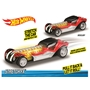 Hot Wheels, Stretch FX - Dieselboy™